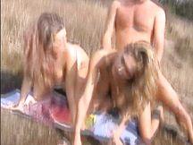 Video porno – spogliarelliste lesbiche