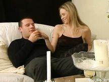 Video porno - mega orgione
