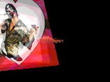 Video porno - bionda inculata