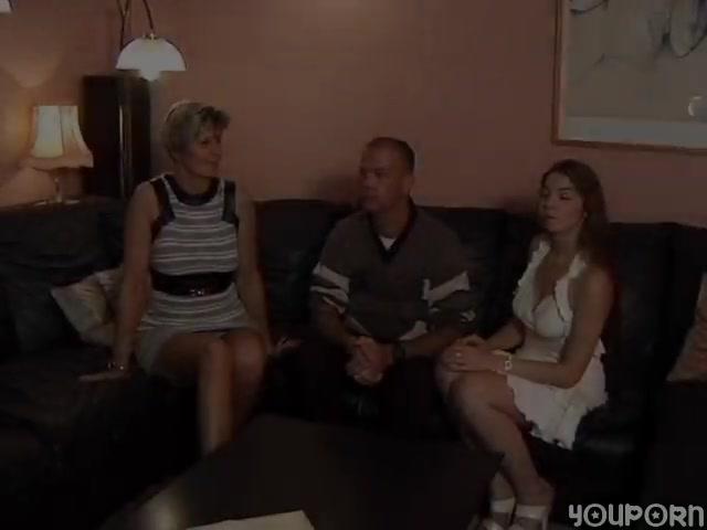 Streaming porno mamma