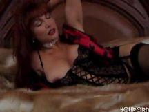 Video porno - matura maiala