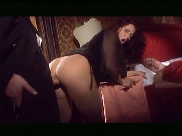 Lycra porn women