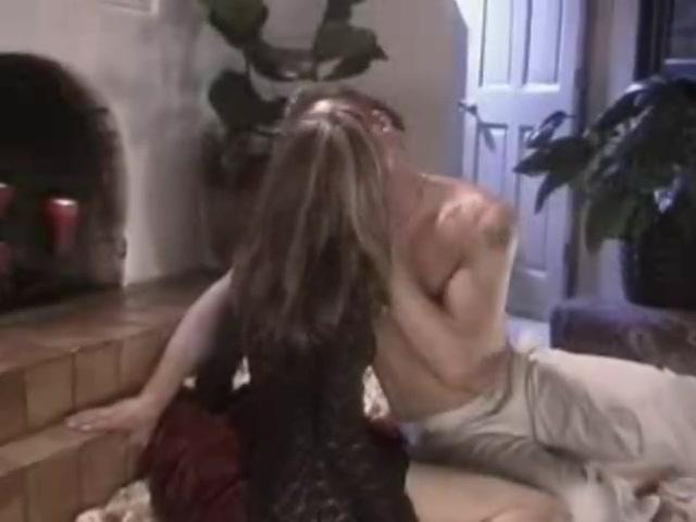 video amatoriali italiani jenna haze