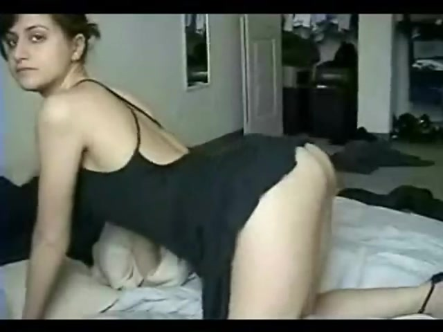 Видио клип праститутки армиански