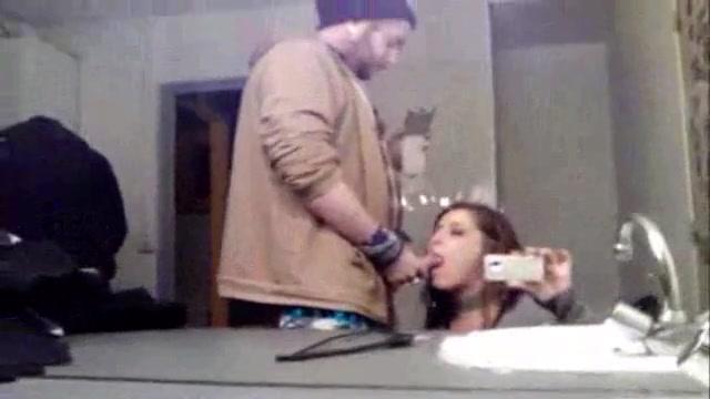 lesbica squiting porno
