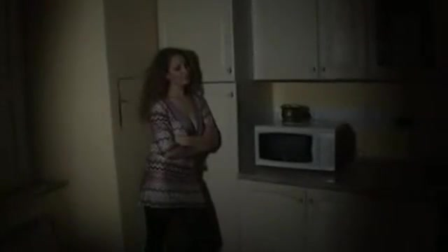 sesso sul suo periodo audio italiano lesbiche con strapon