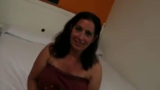 nero incesto porno video