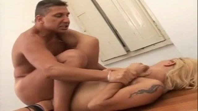 Filippina porno