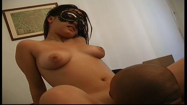 sesso per strada video amatoriale amatoriale