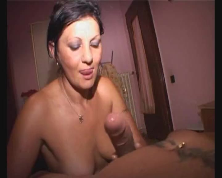 tutti i video porno gratis come riconquistare un marito