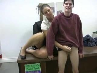 sesso con amica video come attirare un ragazzo