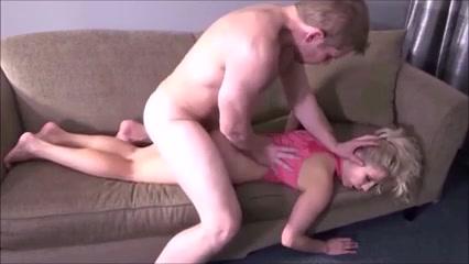 lultimo Airbender porno fumetti