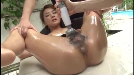 donne erotiche video filmati massaggi hard
