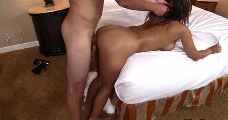 få gratis sex escort svendborg