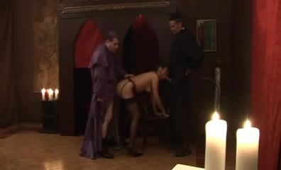 racconti gay preti Afragola