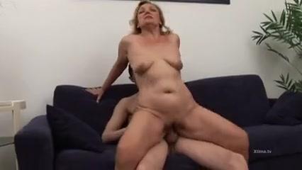Tube sesso mamma figlio