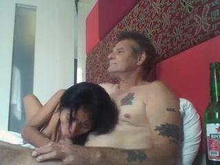 Filippine maturo porno anale sesso forum