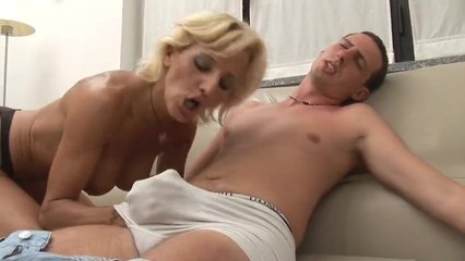 Katrin Kaif xxx video