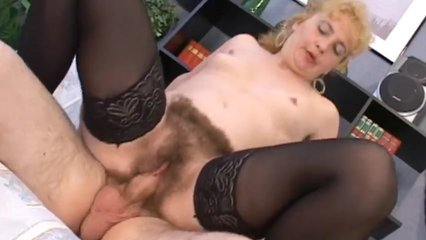Gratis amatoriale squirting porno