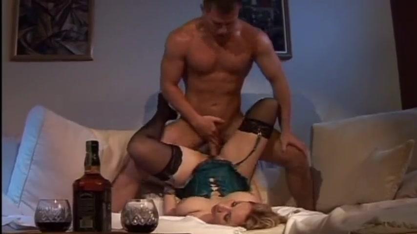 Caldo difficile gay sesso