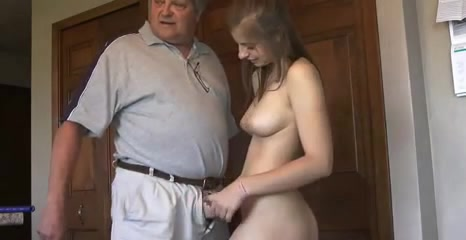 flotta clistere sesso anale