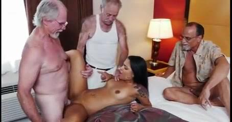 belle donne da scopare lista video porno gratis