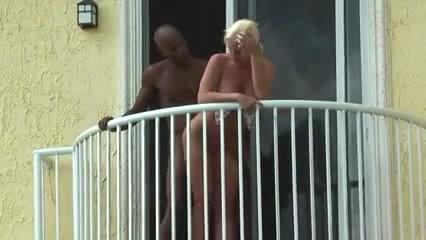 Film porno nascosti