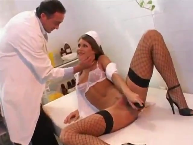 video porno free porno dottore