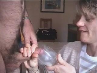 webcam xxx gratis bicchiere di sborra