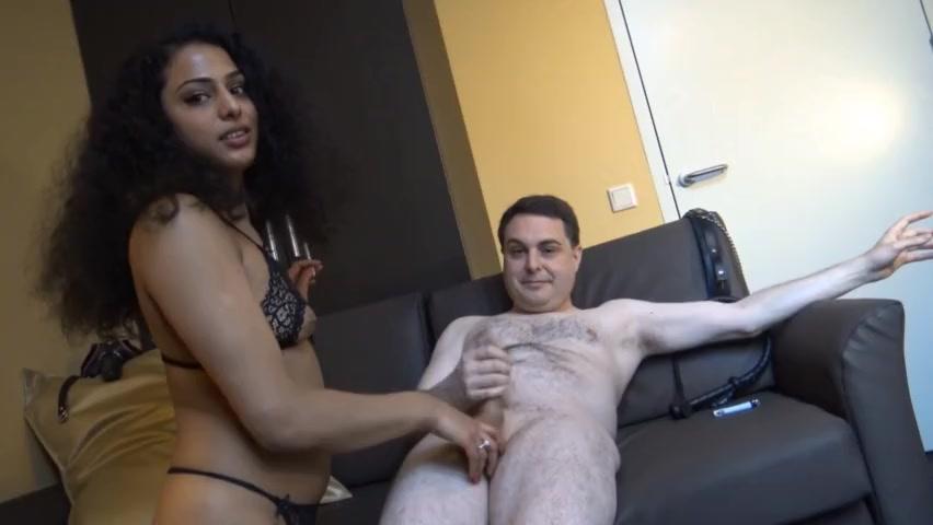 ballbusting roma annunci gay umbria