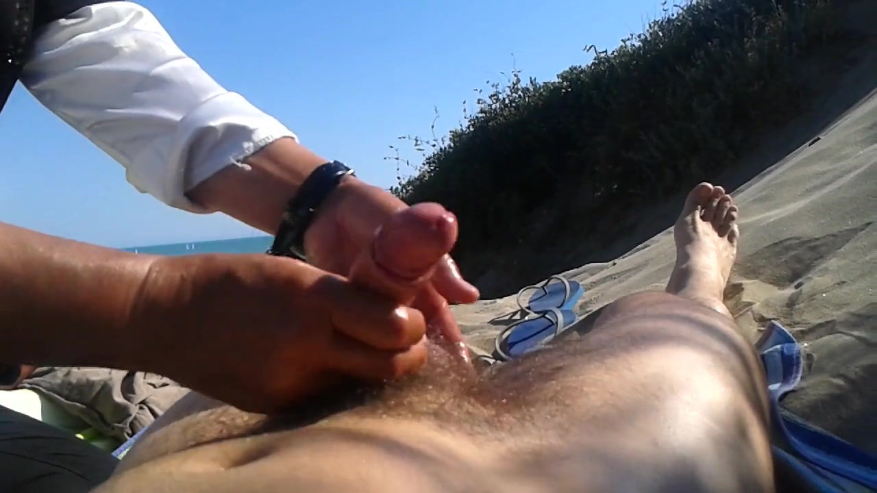 donne nude in spiaggia video xxx