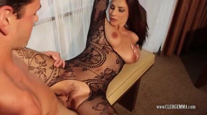 sesso in lingerie telefilm sex
