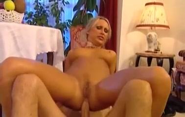 pompini trans porno segretarie