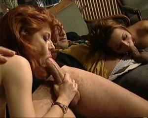 gratis grande mozzicone maturo porno