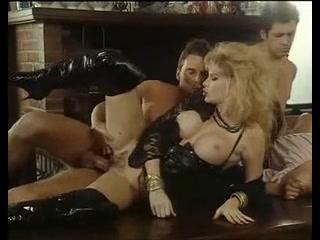 Staré Ázijské porno