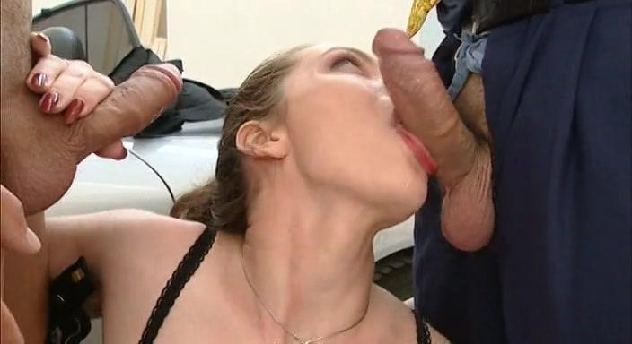 porno on line