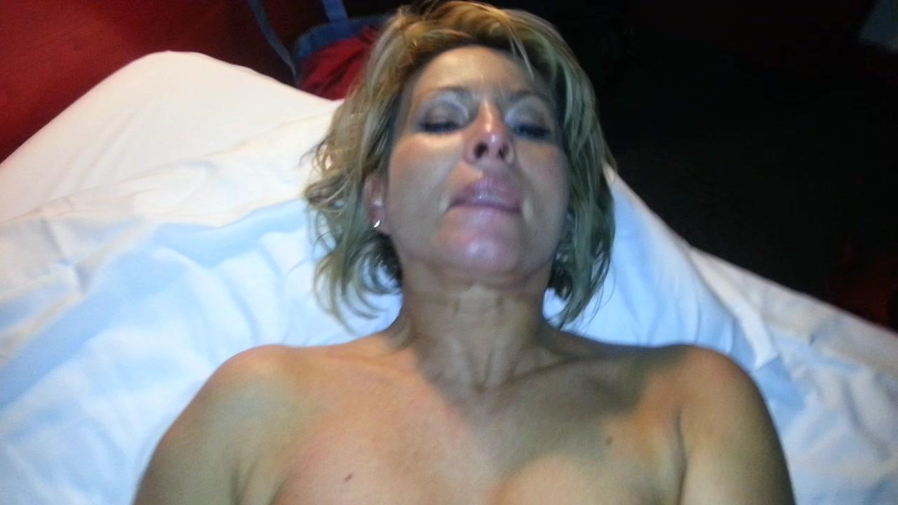 Scopata con la mia ex moglie - 3 part 9