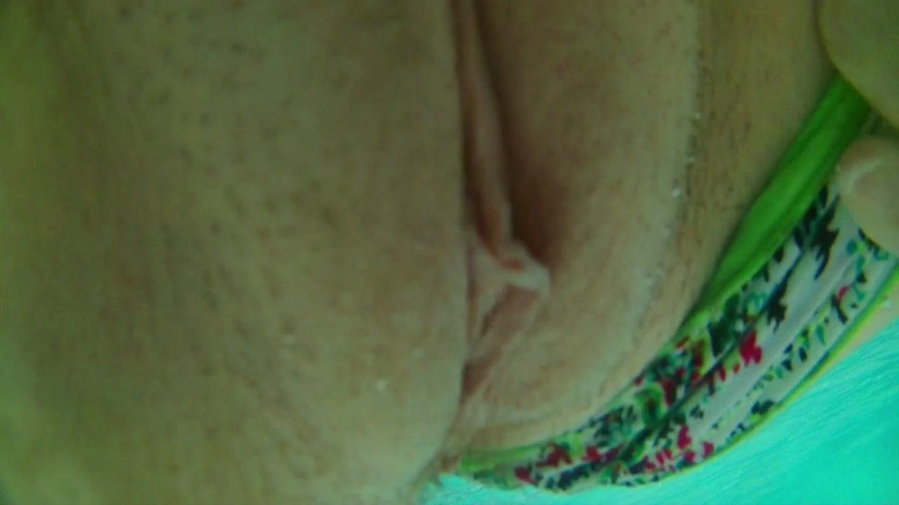 Harry Luis gay porno