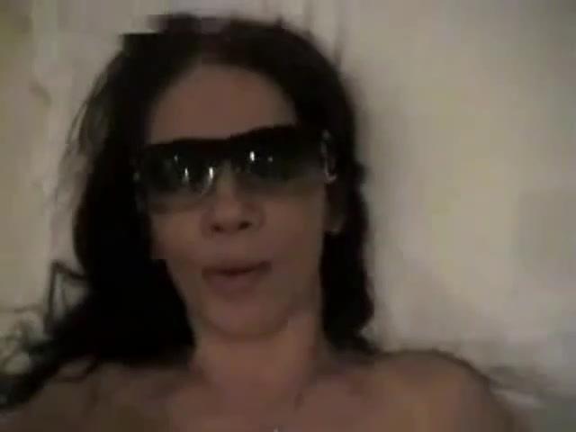 Asiatico cacca porno