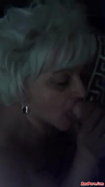 nonna succhia grande cazzo gratis nero sesso viedos