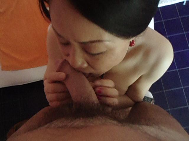 sesso massaggi cinesi bakika incontre