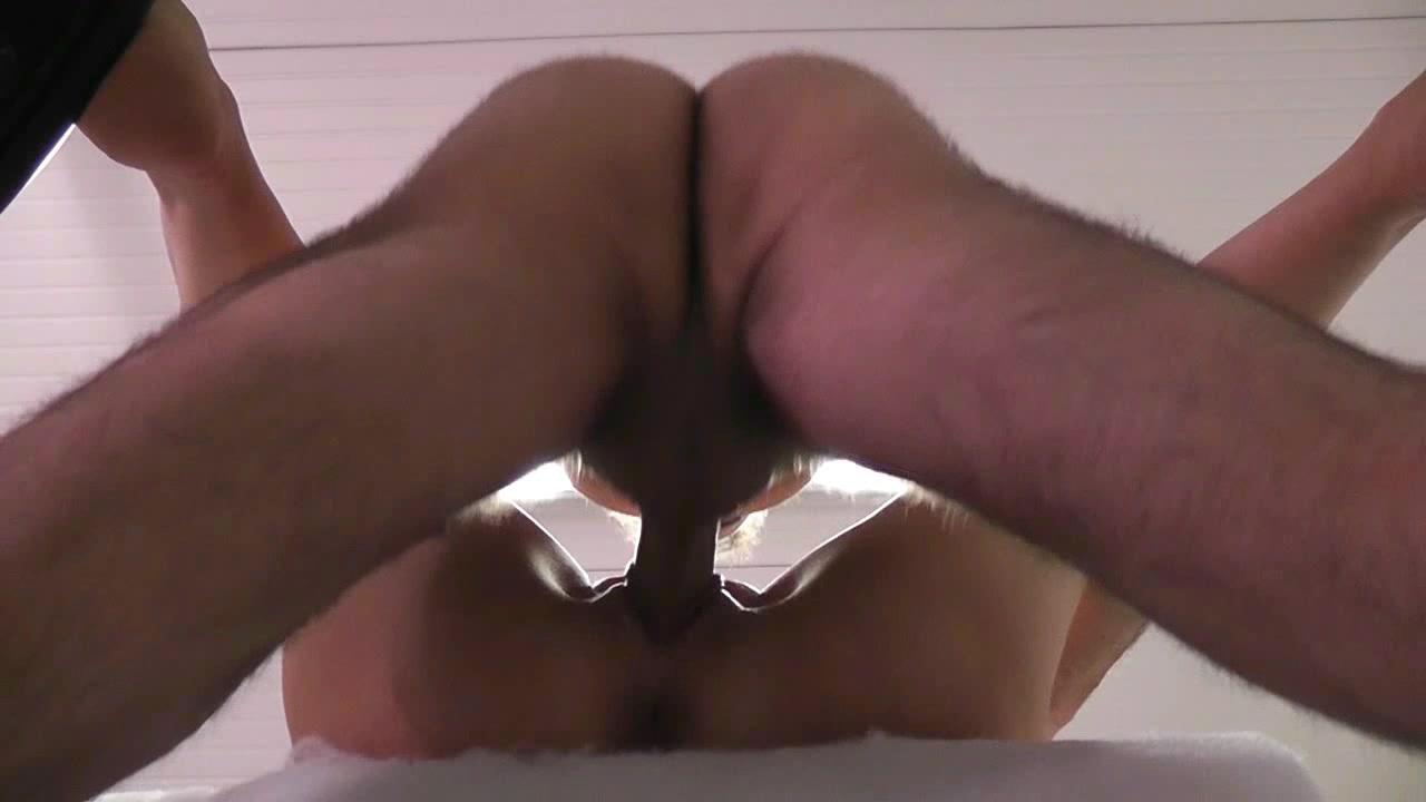 grossi rubinetti figa stretta Tumblr