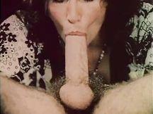 Linda Lovelace la regina delle gole profonde