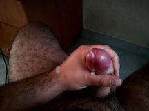 Mentre guardo un porno...