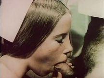 Il pompino di Nanni La Vera Gola Profonda (1972)