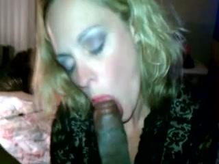 grande pompato cazzosottile Porno Tube