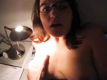 Video porno - scopata al risveglio