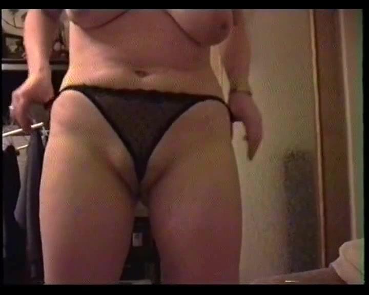 nero porno gratis siti Web