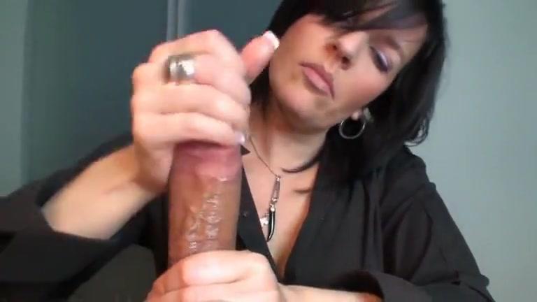 lezione di sesso anale grande culo grande cazzo porno
