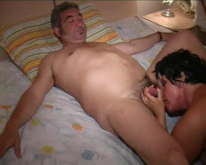 caldo pompini video sesso anale dominazione